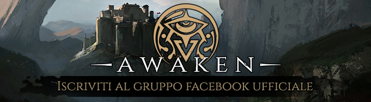 Awaken-Gruppo-Facebook