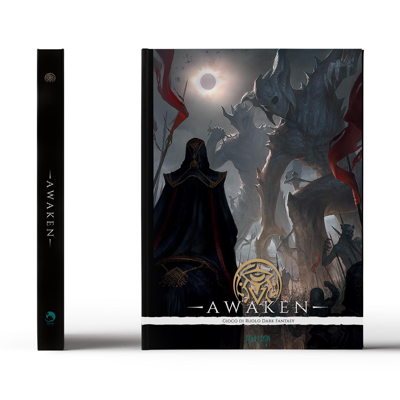 AWAKEN-gdr-dark-fantasy-cover