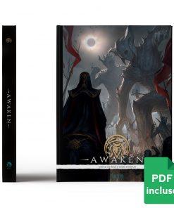 AWAKEN-gdr-cover