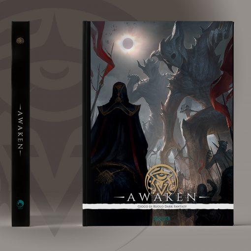 awaken-copertina-manuale-black-friday