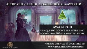 awaken-sconto-natale