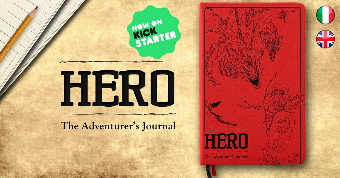 banner-hero