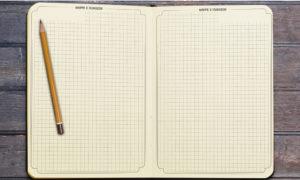 hero adventurers journal mappe e dungeon