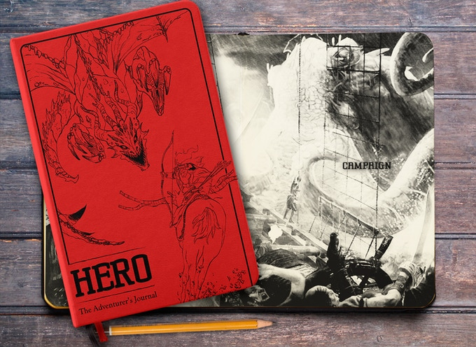 hero-campagna