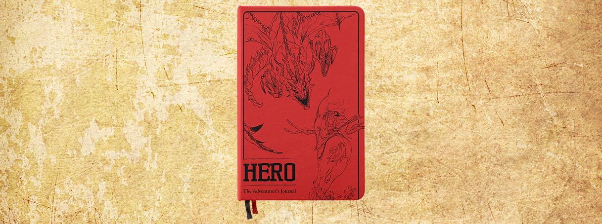 hero-diario