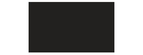 hero-logo2