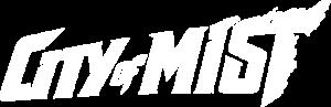 City-of-Mist-Logo