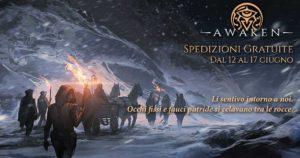 awaken-spedizioni-gratis