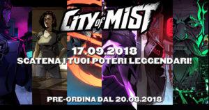 city-of-mist-gdr