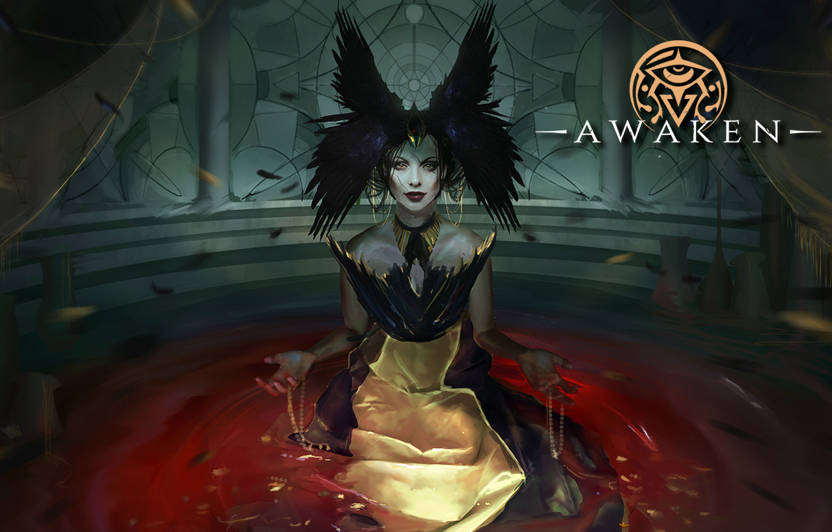 Awaken-gioco-di-ruolo-dark-fantasy-isola-illyon-edizioni