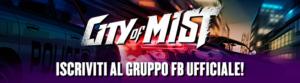 City-of-Mist-Iscriviti-al-Gruppo-Fb-Ufficiale