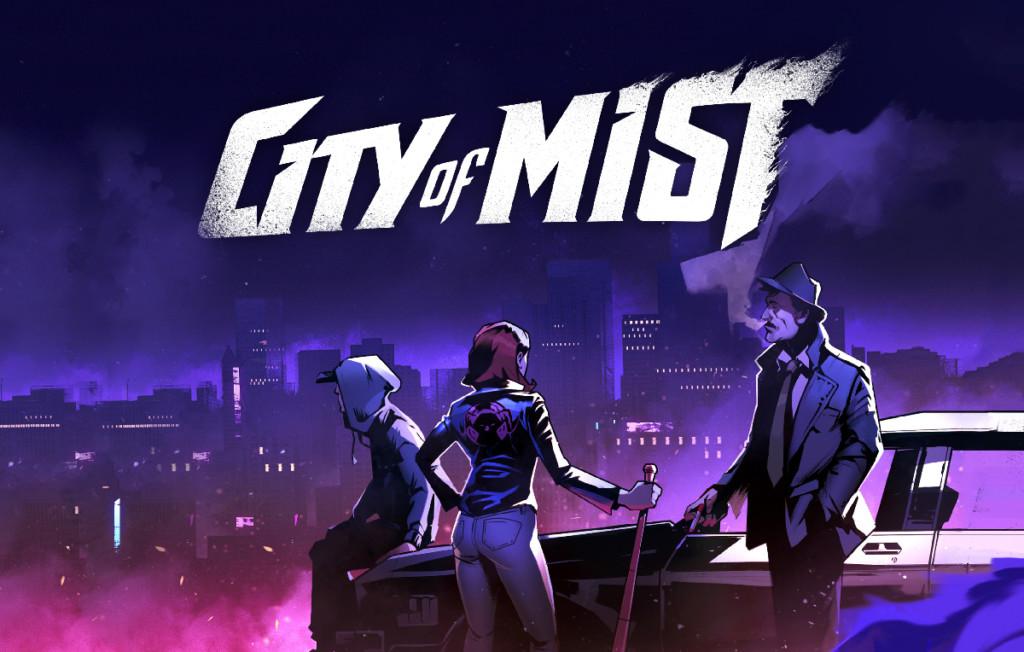 City of Myst preorder Mythos Edition Gdr Noir