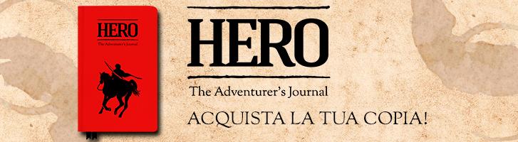 HERO-The-Adventurer's-Journal-Acquista-la-tua-copia-pulsante