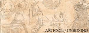 HERO-The-Adventurer's-Journal-il-diario-dei-giocatori-di-ruolo