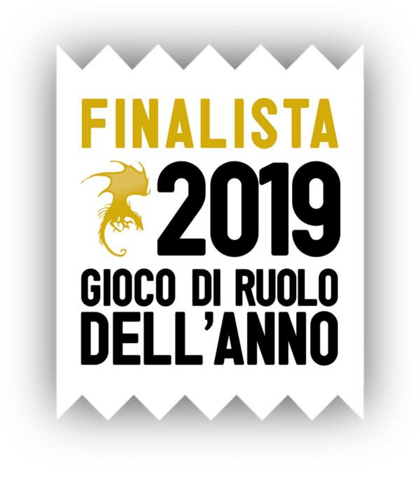 finalista-gioco-di-ruolo-dell-anno-2019-city-of-mist