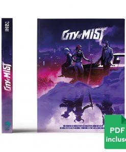 gdr-noir-city-of-mist