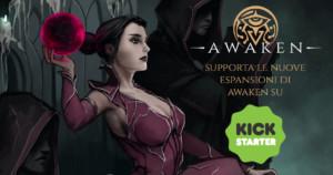 espansioni-awaken-kickstarter