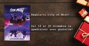 spedizioni-gratuite-city-of-mist