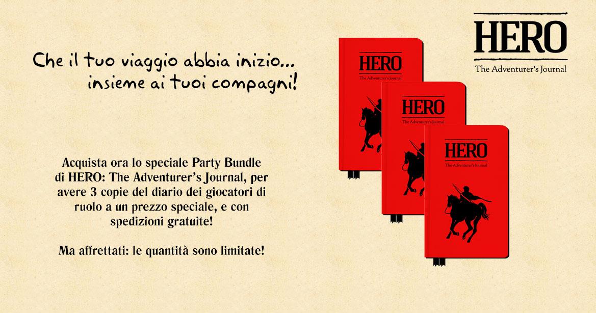 3-party-bundle-hero