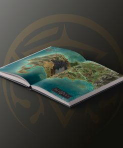 Awaken-Interno-pagine-Bundle