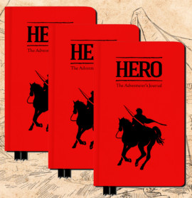 HERO-The-Adventurers-Journal-Cover-Bundle-3