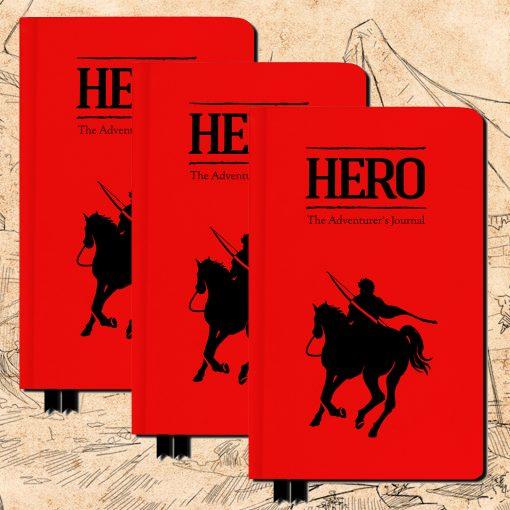 HERO-The-Adventurers-Journal-Cover-Bundle-3