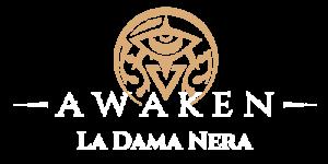 Logo-Dama-Nera