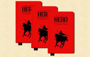 hero-party-bundle