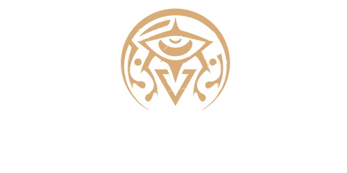 Logo-Dama-Nera-compendi-digitali