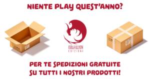 Spedizioni-Gratuite-Isola-Illyon-Edizioni