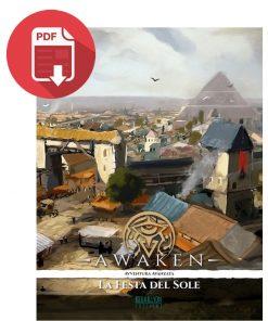 cover-festa-del-sole