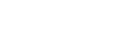 Kisarta ambientazione oltretomba horror 5e logo