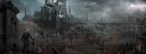 Kisarta-ambientazione-horror-oltretomba-5e