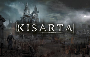Kisarta-setting-horror-oltretomba-5e