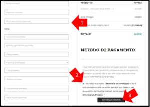 pdf isola illyon edizioni