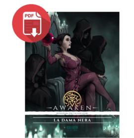 awaken-dama-nera-pdf