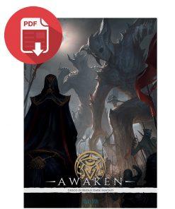 awaken-manuale-base-pdf