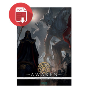 awaken-manuale-base-pdf