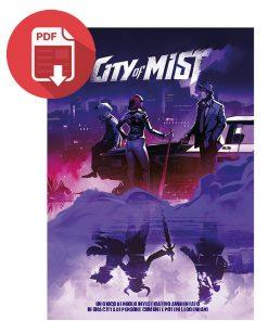 city-of-mist-manuale-base-pdf