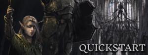 Kisarta-Quickstart-5e-Dark-Fantasy-Horror