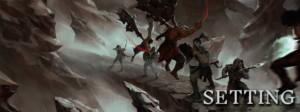 Kisarta-Setting-5e-Dark-Fantasy-Horror