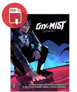 city-of-mist-quickstart