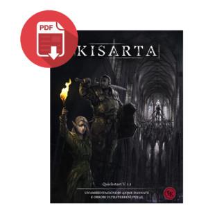 kisarta-cover-shop