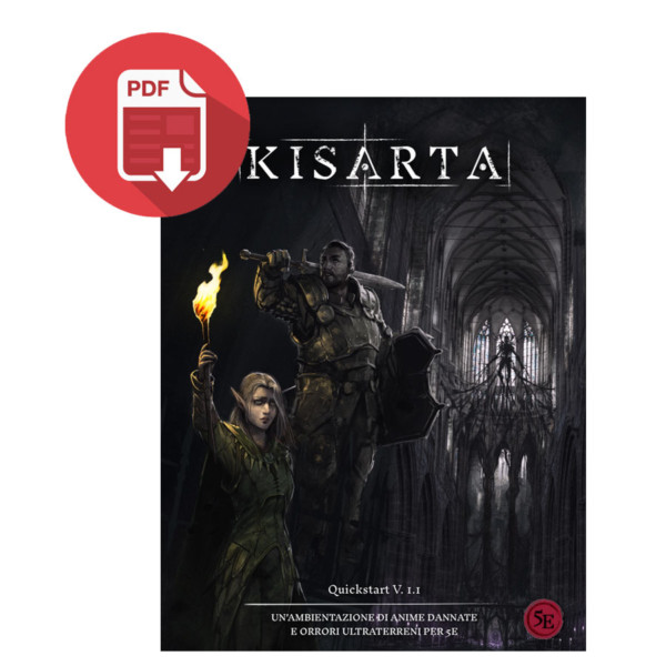 kisarta-cover-shop