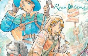 Ryuutama-Gioco-di-Ruolo-Giapponese-Natural-Fantasy