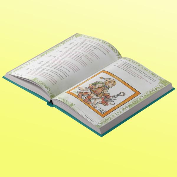 Ryuutama-Journey-Edition-Interno-Fantasy-Natural
