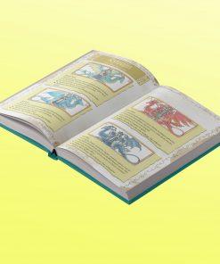 Ryuutama-Journey-Edition-Interno-Ryuujin