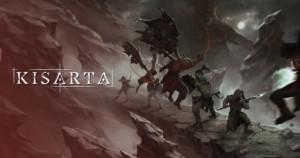 Kisarta Ambientazione Dark Fantasy Horror Dungeons Dragons