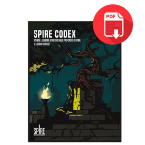 spire-codex