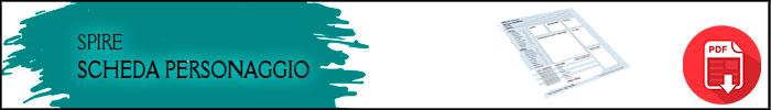 spire-scheda-personaggio